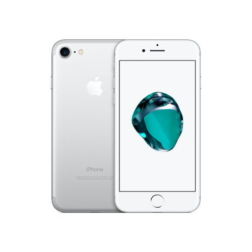 Refurbished iPhone 7 256GB