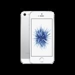 Refurbished iPhone 6SE 16GB