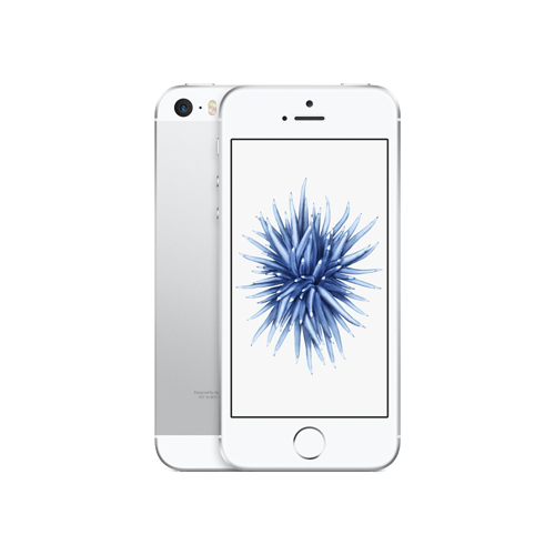 Refurbished iPhone 6SE 16GB