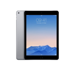 Refurbished iPad Air 32 GB