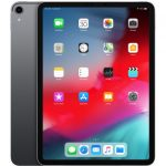 ipad-pro-11-inch-2018-refurbished