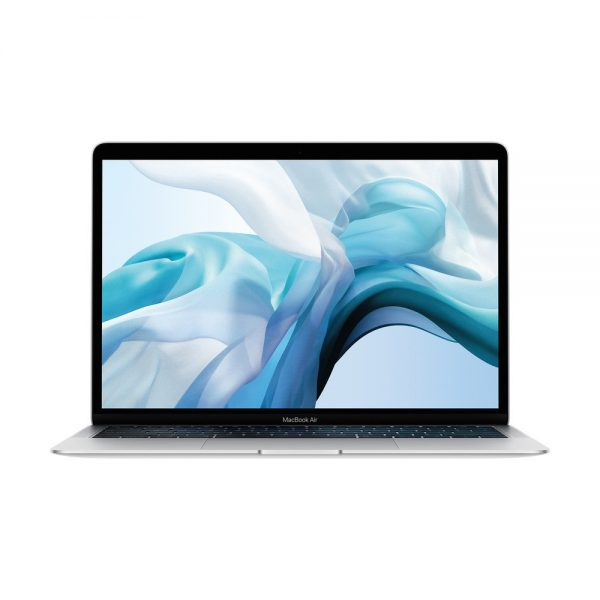 macbook-air-2018-133-inch-refurbished