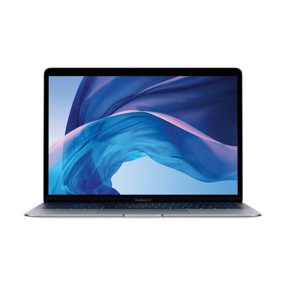MacBook Air 2020 13,3 inch